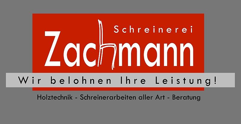 schreinerservice zachmann. Black Bedroom Furniture Sets. Home Design Ideas